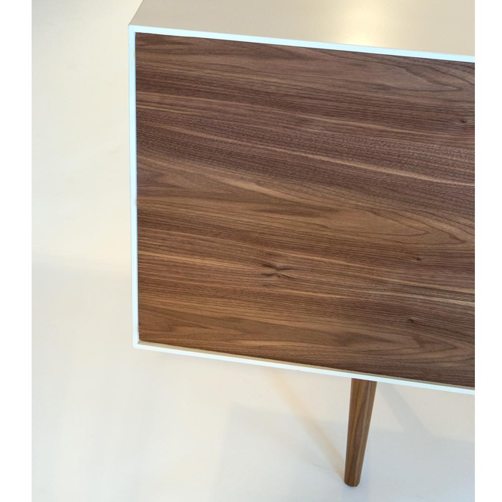 Mel Smilow Credenza modern designer cupboard