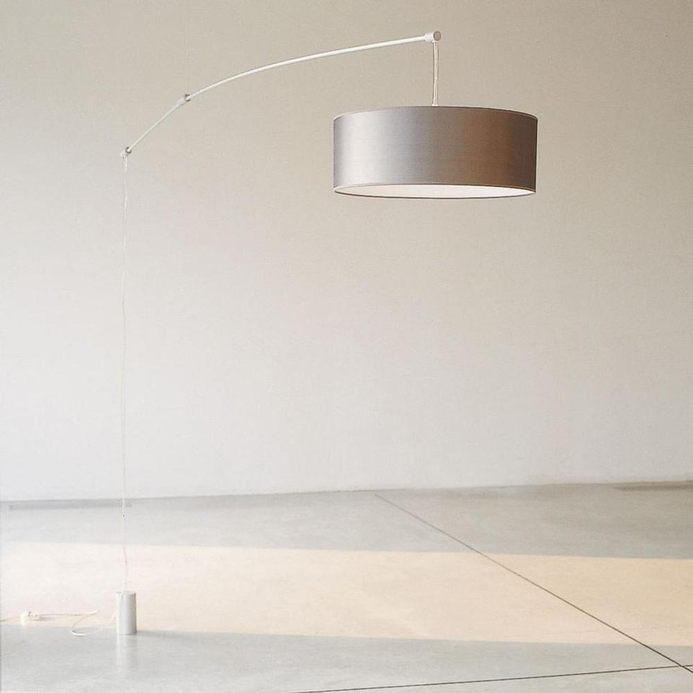 DT Light designed by Phil Luithlen for De Padova