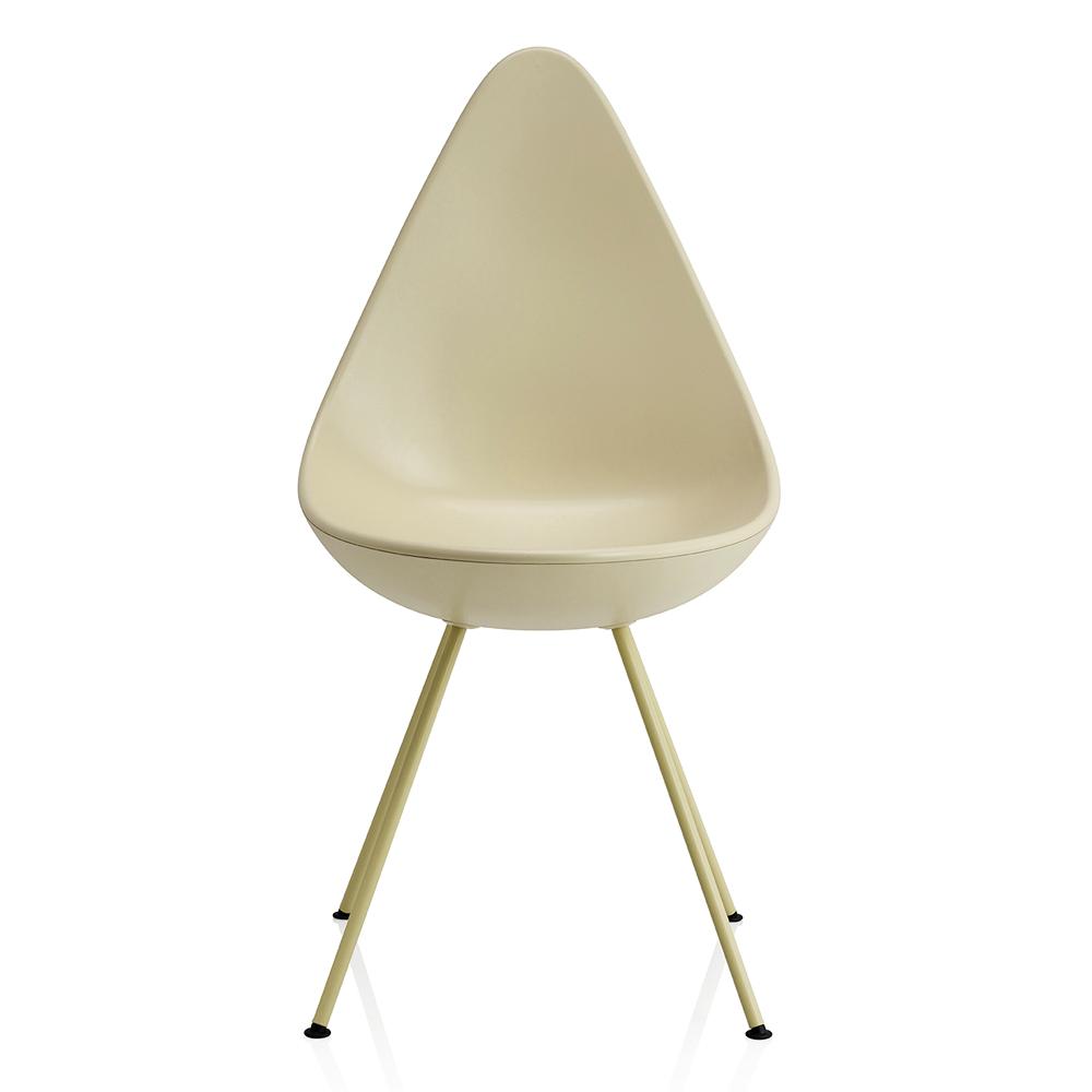 Drop Chair Arne Jacobsen fritz hansen modern seating