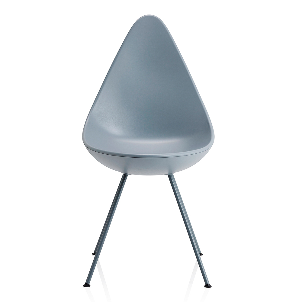 Drop Chair Arne Jacobsen Fritz Hansen Suite Ny