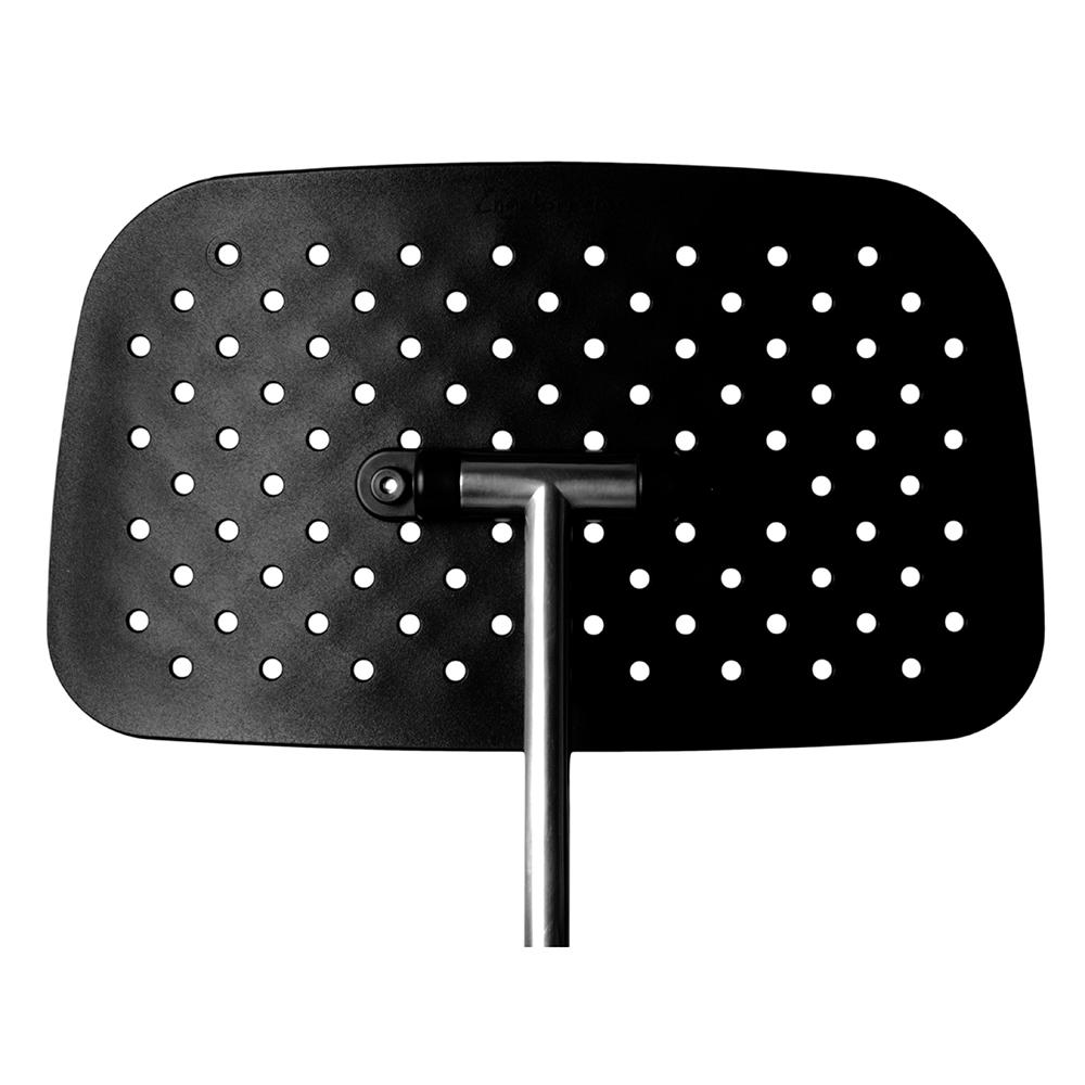 Kevi Air designed by Jorgen Rasmussen for Engelbrechts