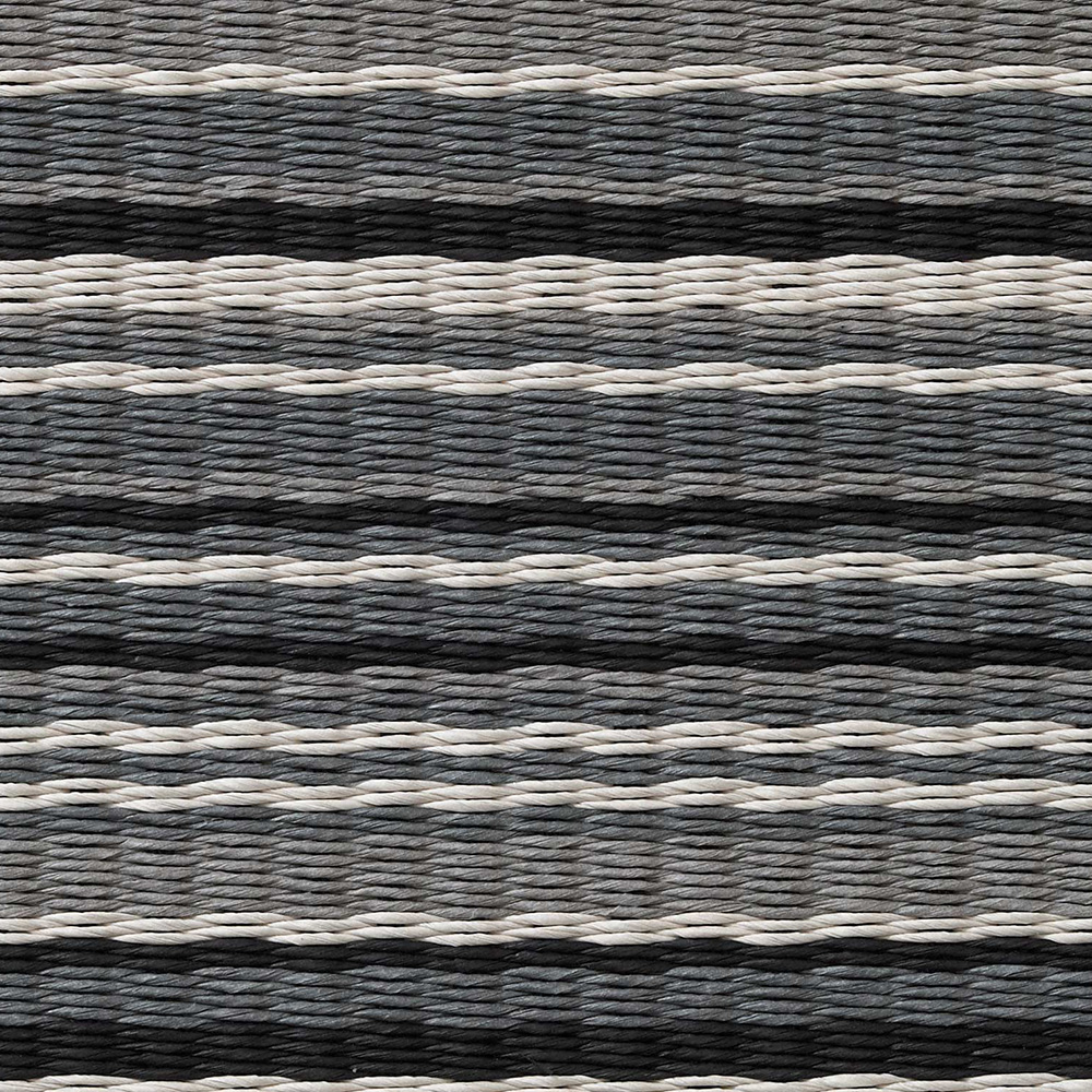 Midsummer Carpet rug textile designed by Ritva Puotila for Woodnotes Finland