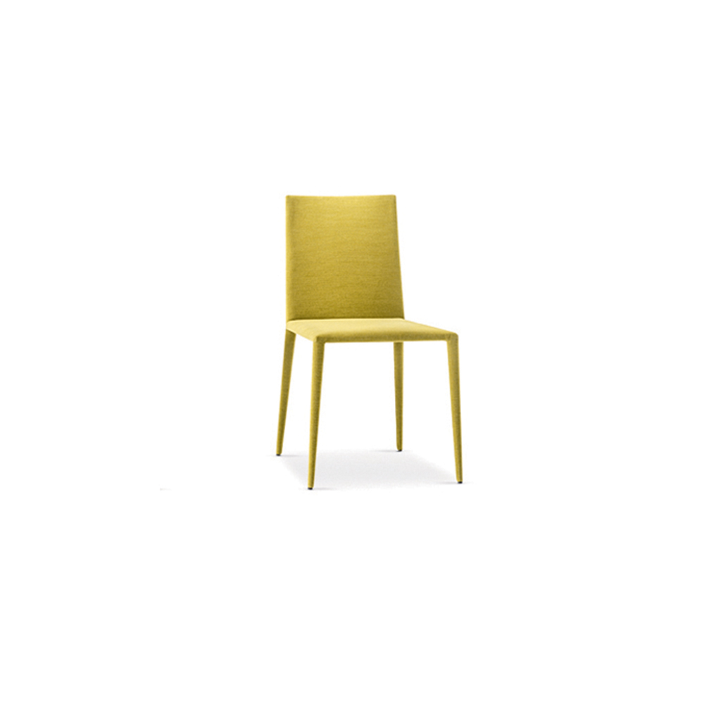 Norma Chair designed by Lievore, Altherr, Molina for Arper