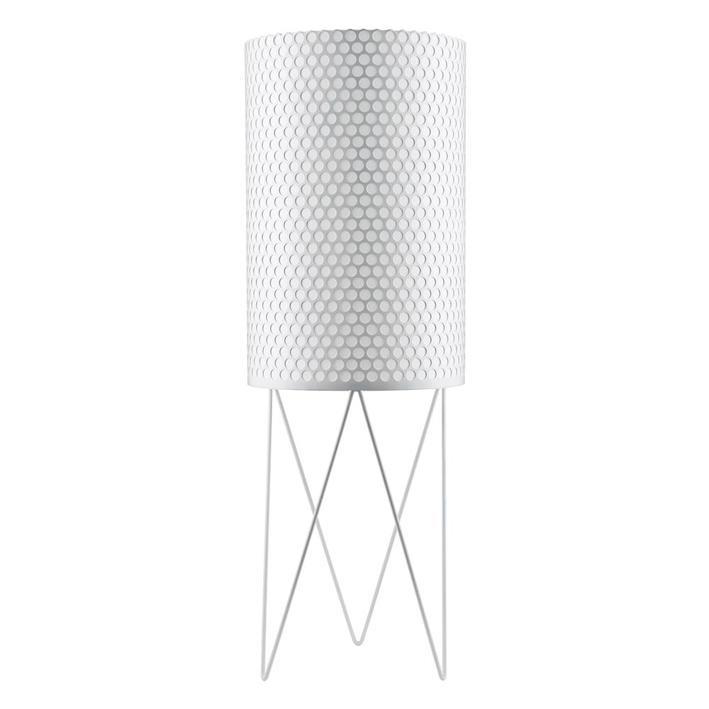 Pedrera PD2 floor lamp designed by Barba Corsini & Joaquim Ruiz Millet, manufactured by GUBI Denmark.