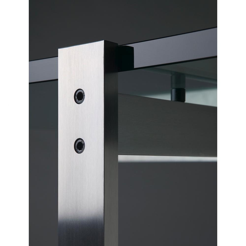 PK65 designed by Poul Kjaerholm for Kjaerholm Production
