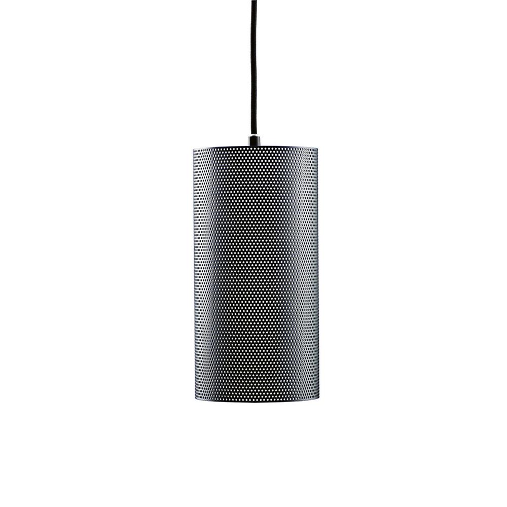 Pedrera PD3 H20 pendant light Gubi Barba Corsini
