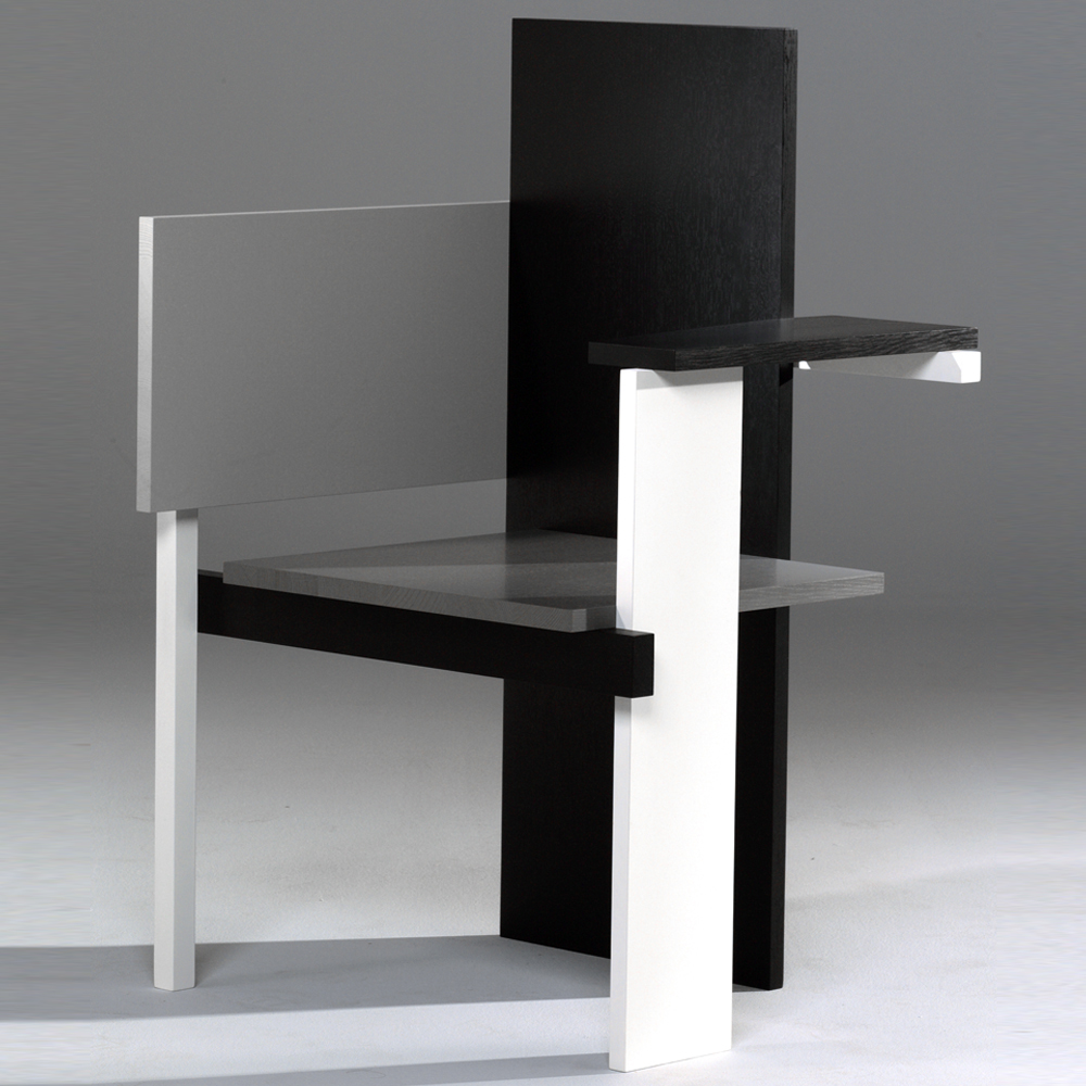 Rietveld Chair For Sale Berlin Chair Gerrit Rietveld