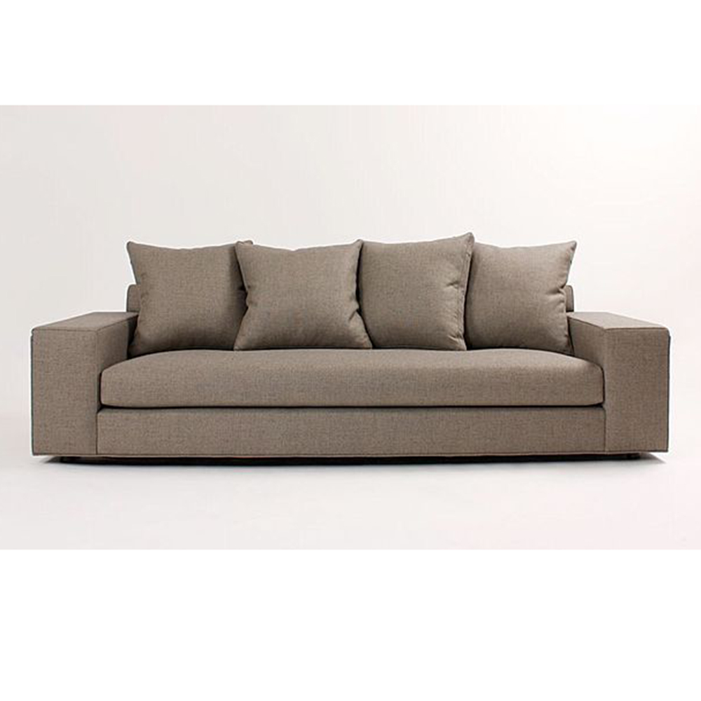 Salon Sofa Salon Sofa Hbf Furniture Thesofa