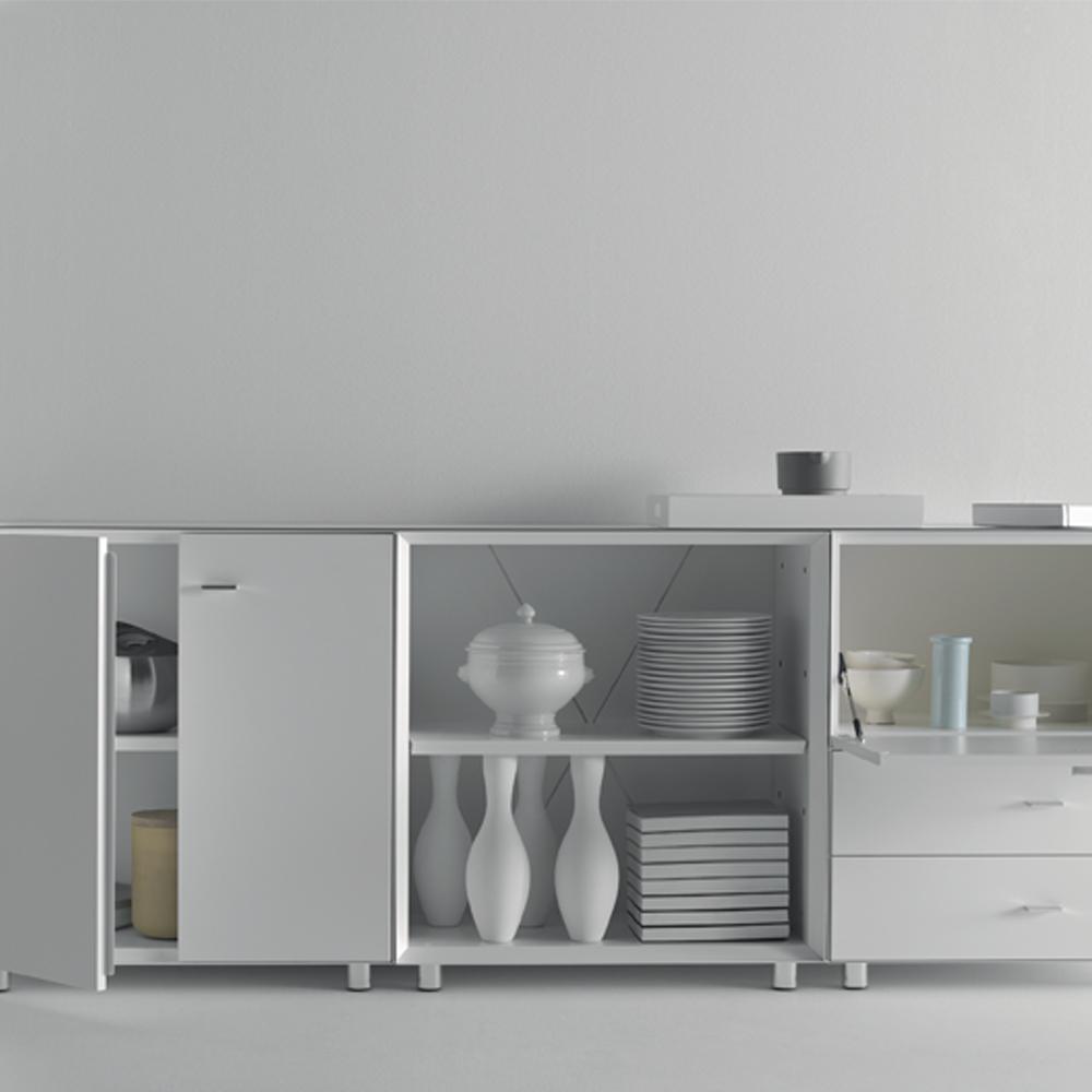 Tools designed by Studio Cerri & Associati for DePadova.