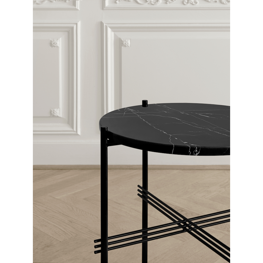 TS Table by GamFratesi for GUBI