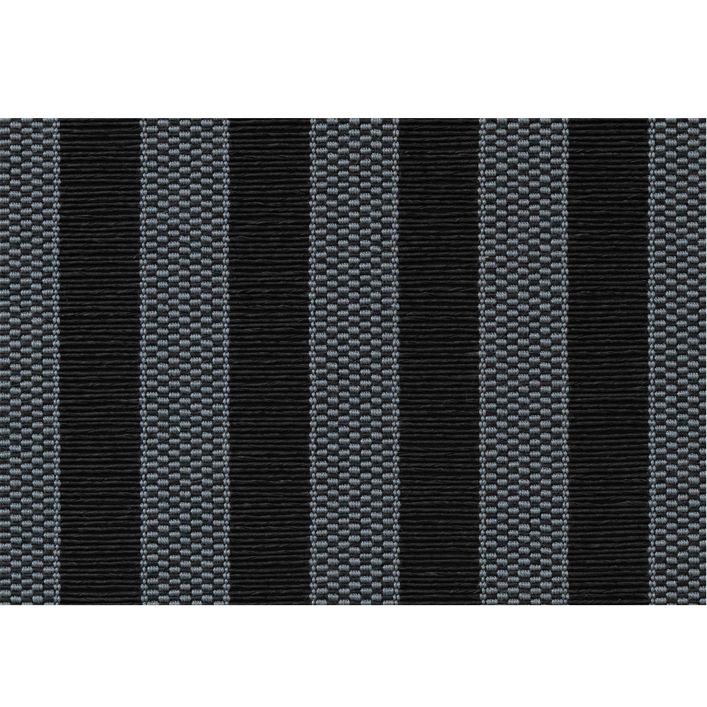 Woodnotes Placemat Open Sky Graphite-Black