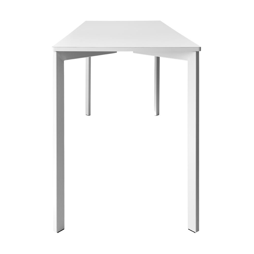 Y! Bar Table by Henning Larsen for GUBI in Denmark modern table