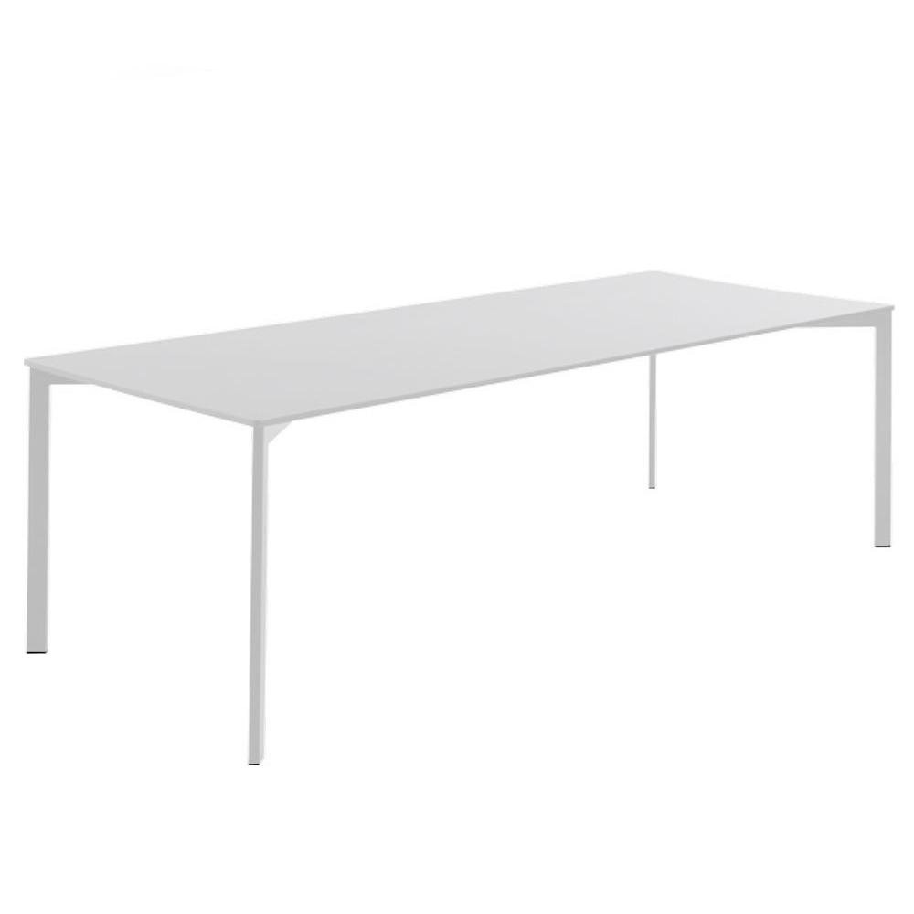Y! Table by Henning Larsen for GUBI in Denmark modern table