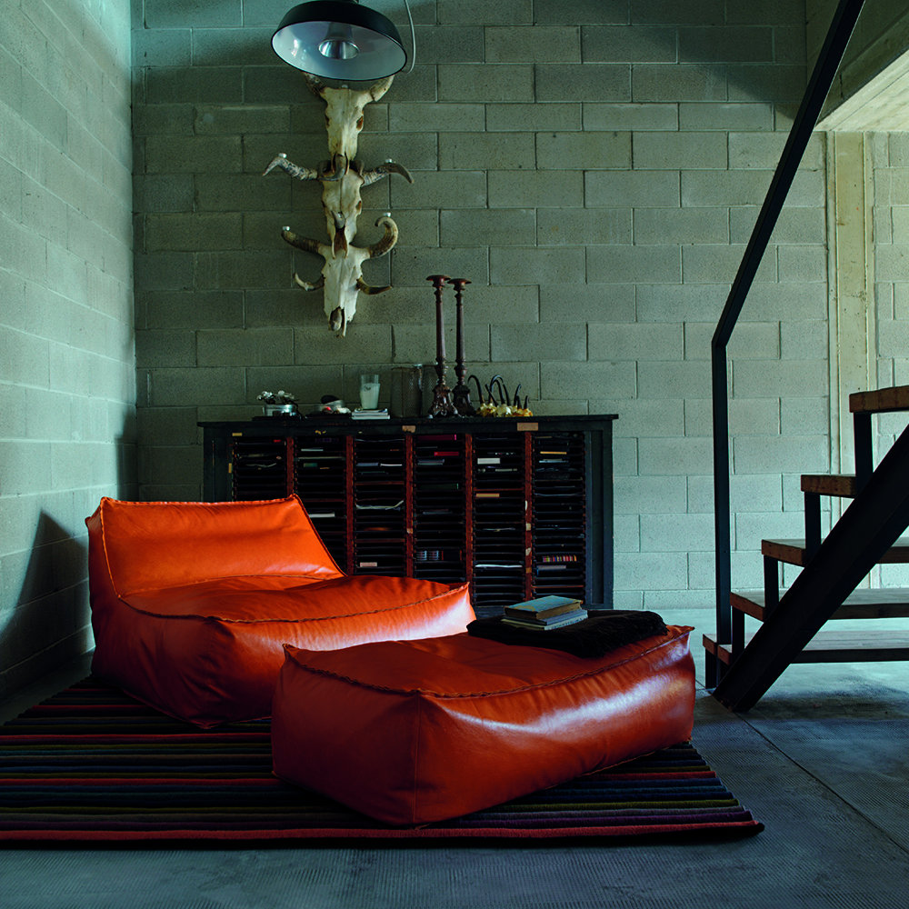 Zoe lounge chair collection Lievore Altherr Molina Arper