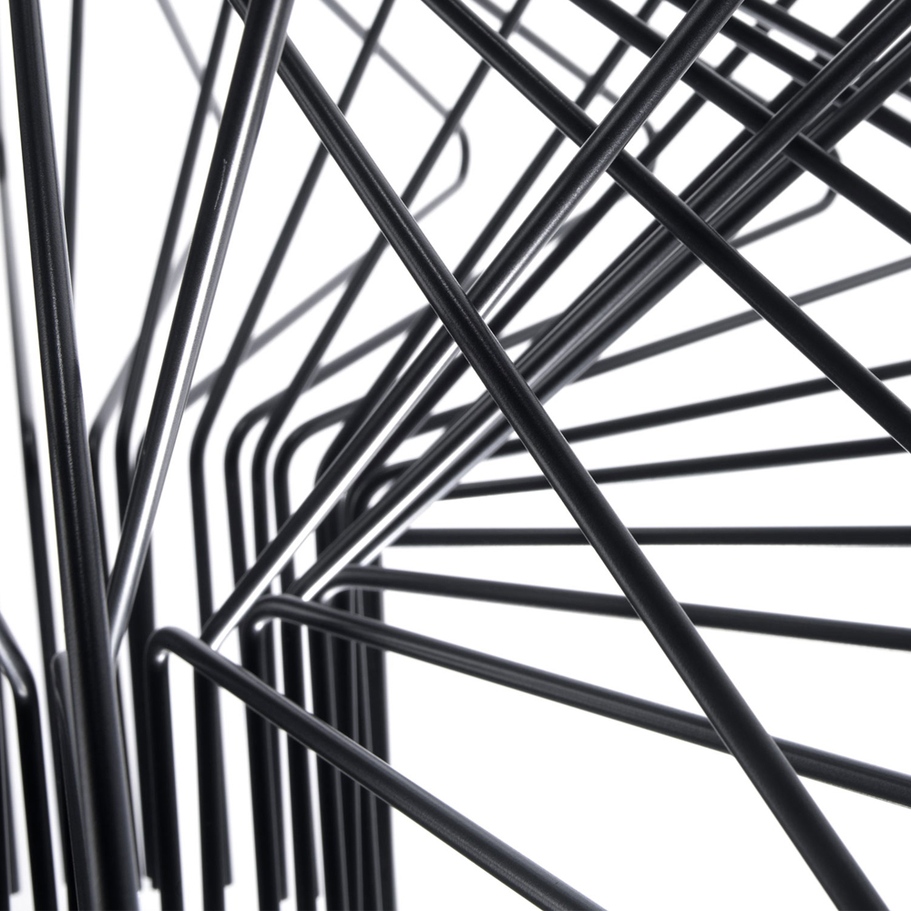 allegro atelier oi foscarini suspension lighting design aluminum cluster shop suite ny