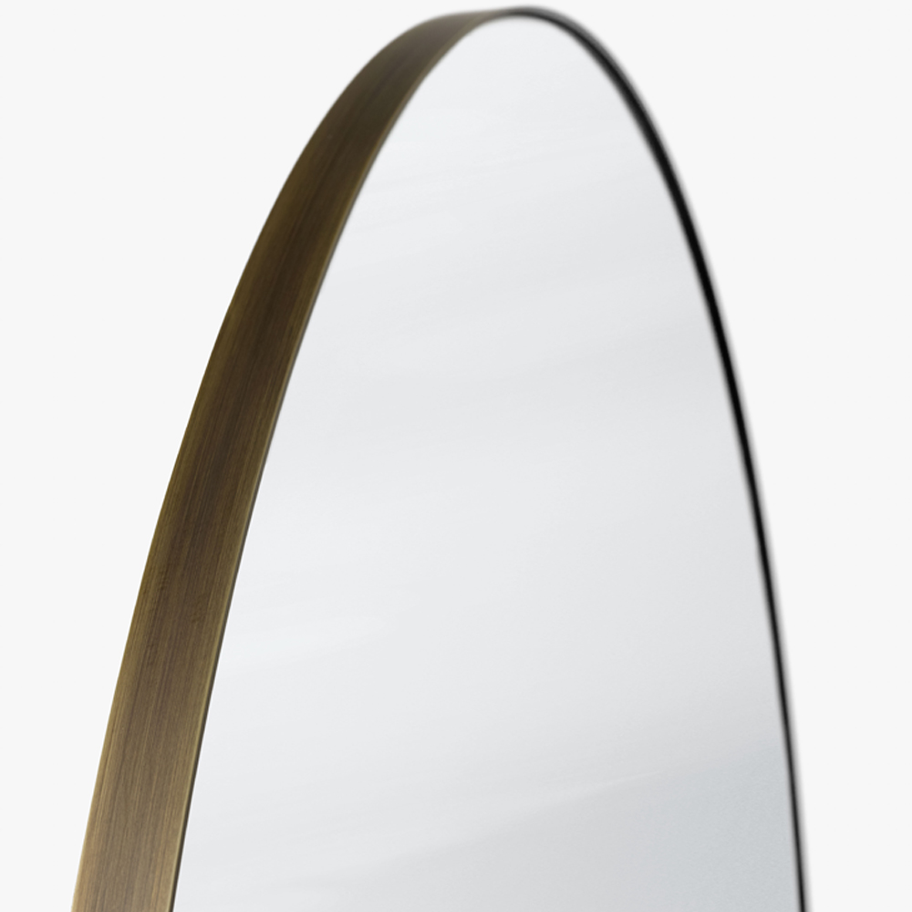 amore space copenhagen andtradition modern contemporary danish designer mirror mirrors series collection