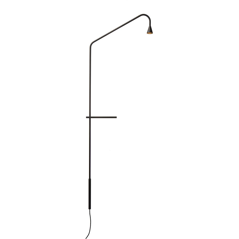 austere table lamp hans verstuyft trizo21
