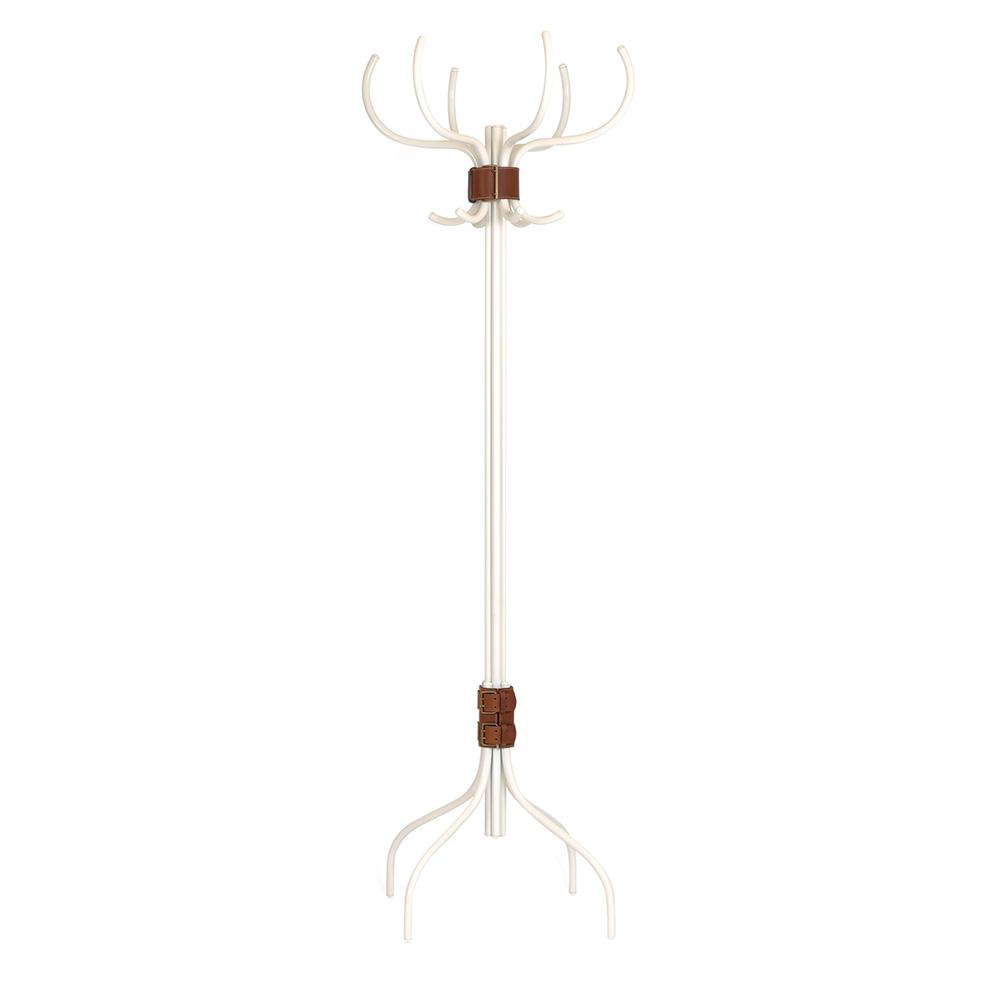 babe coathanger anna kraitz kallemo modern contemporary designer coat hanger clotheshanger