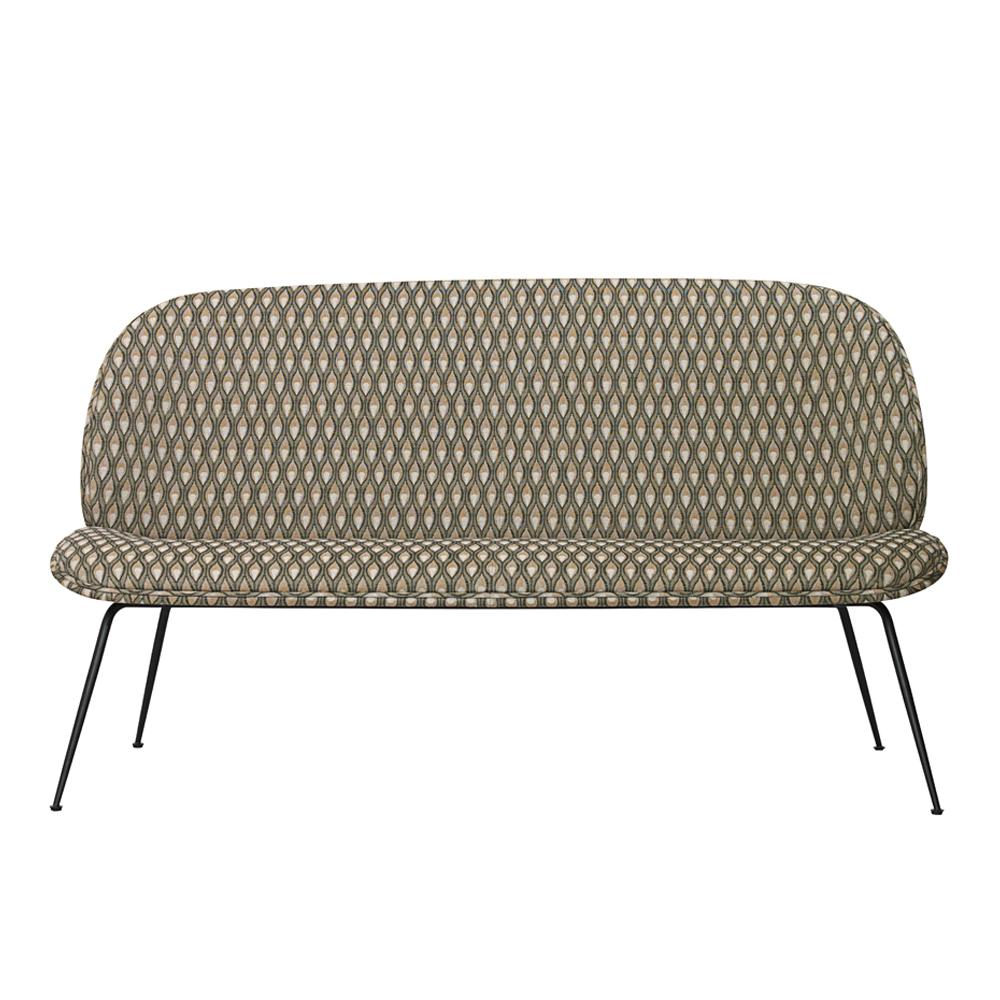beetle sofa loveseat gamfratesi suite ny