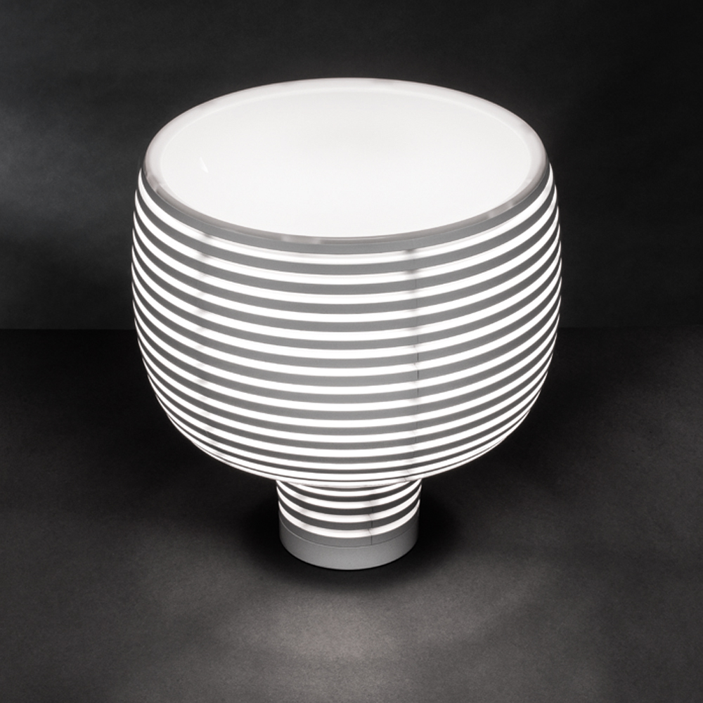 Behive Table lamp designed by Werner Aisslinger for Foscarini