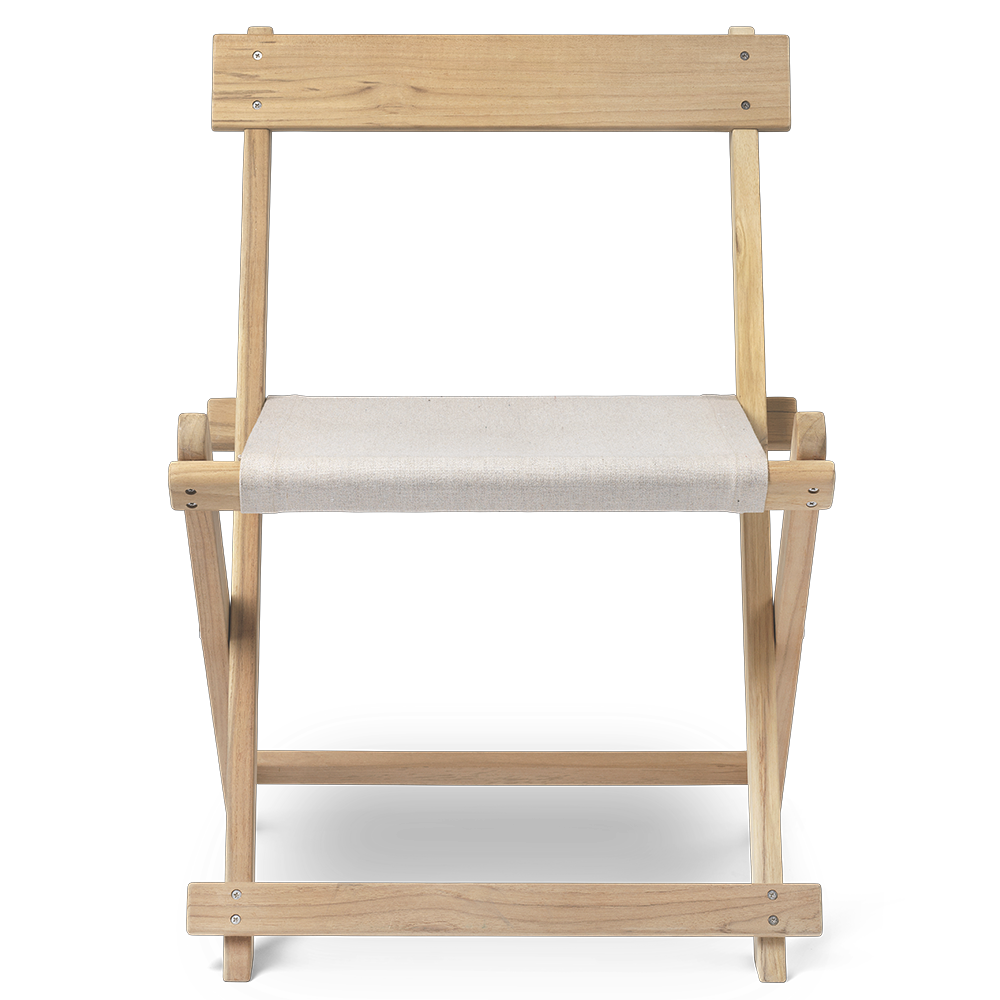 bm4570 dining chair borge mogensen carl hansen and sons