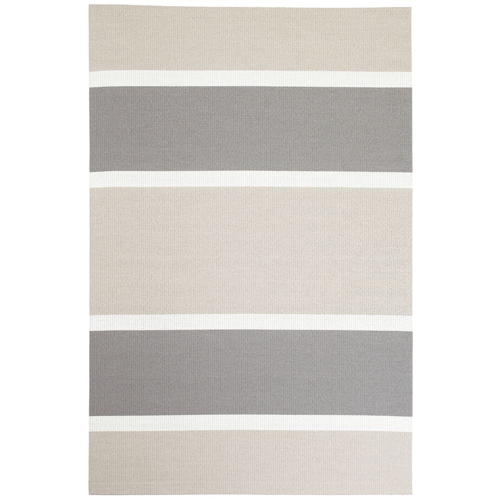 bridge woodnotes ritva puotila paper yarn carpet modern contemporary finnish designer rug carpet flooring