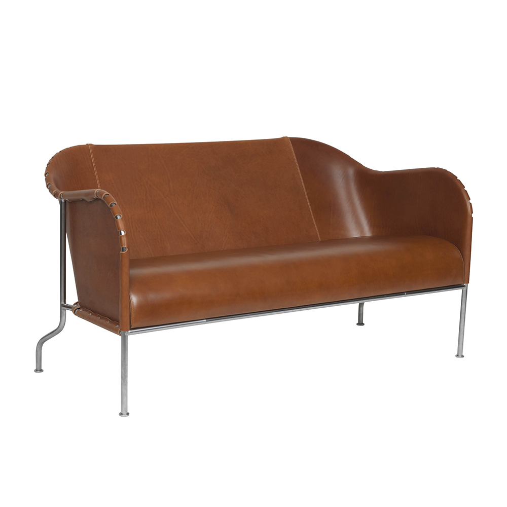 bruno sofa mats theselius kallemo armchair easy lounge chair contemporary modern traditional upholstered designer sofa