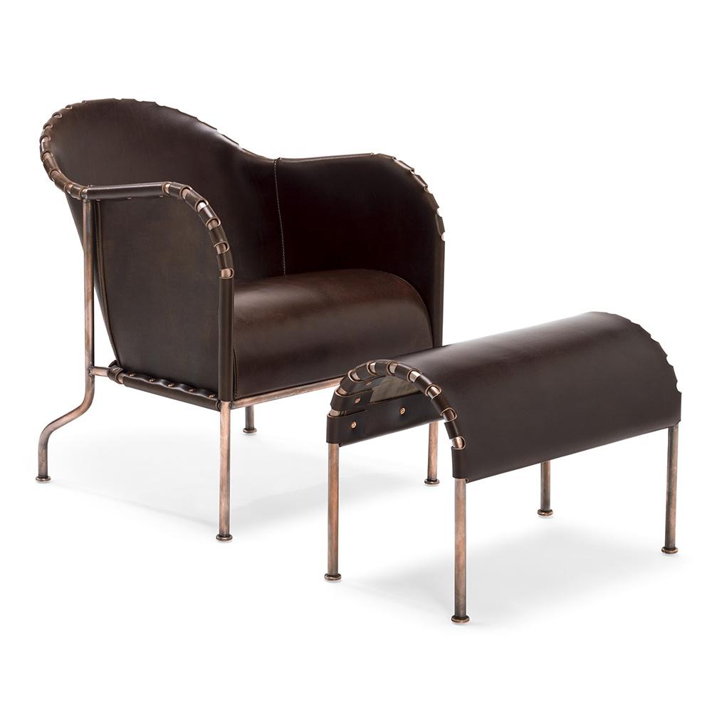 bruno stool mats theselius kallemo