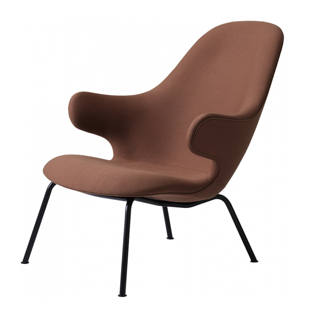 catch lounge chair jaime hayon and tradition suite ny round leg base
