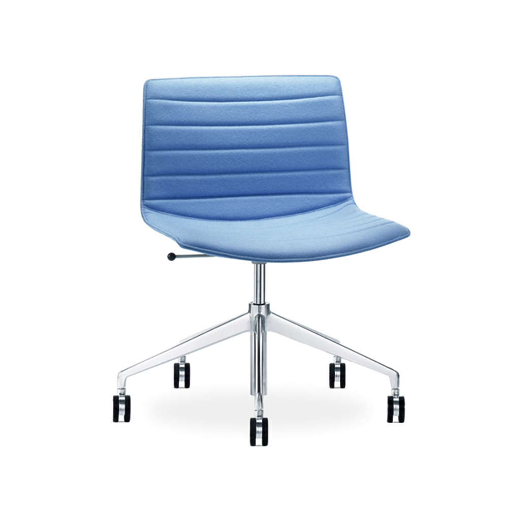 catifa 53 lievore altherr molina arper 5 star task chair swivel aluminum design furniture shop suite ny