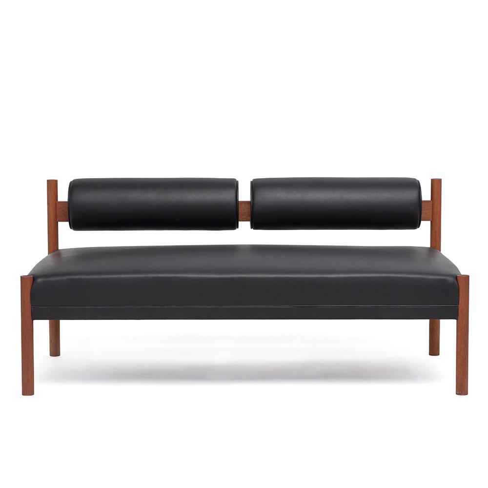 ch modul a petersen modular designer contemporary danish upholstered sofa minimalist