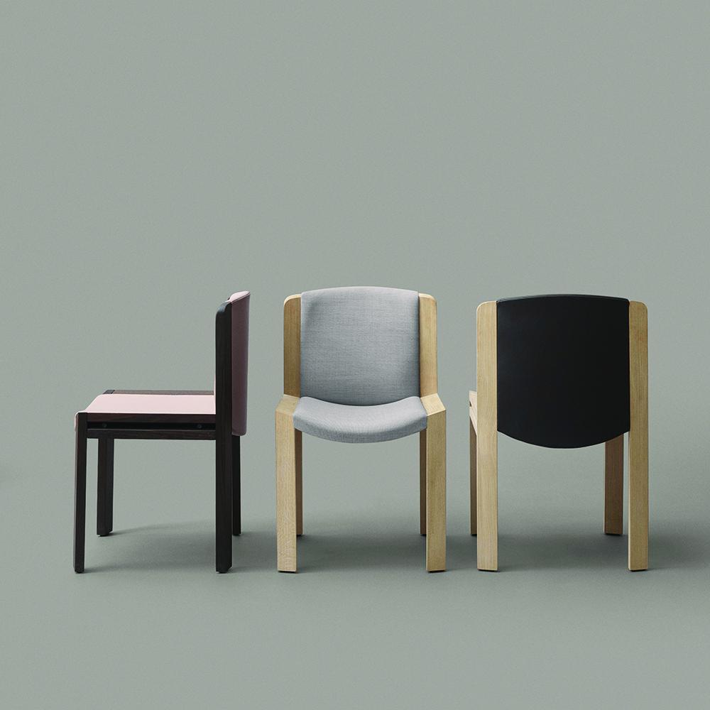 chair 300 karakter