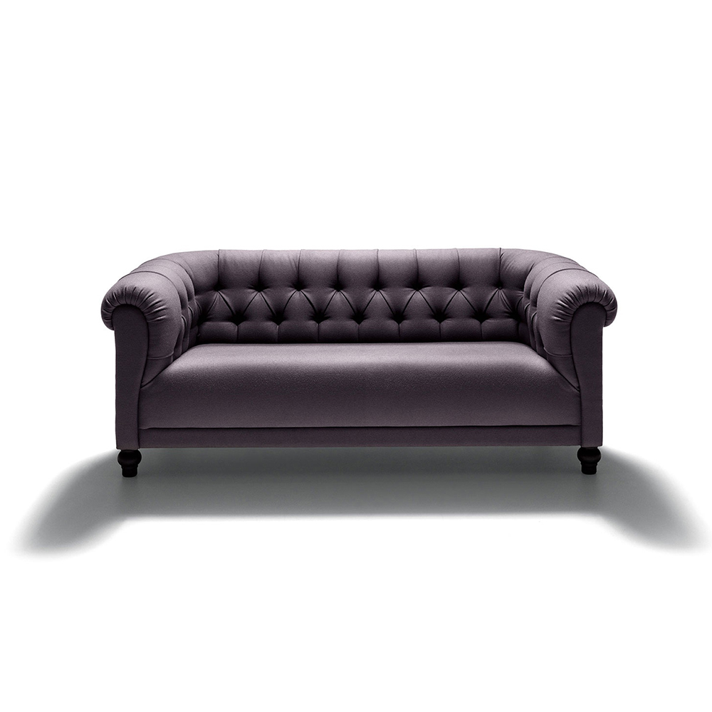 Chesterfield Sofa New York City 1025theparty com