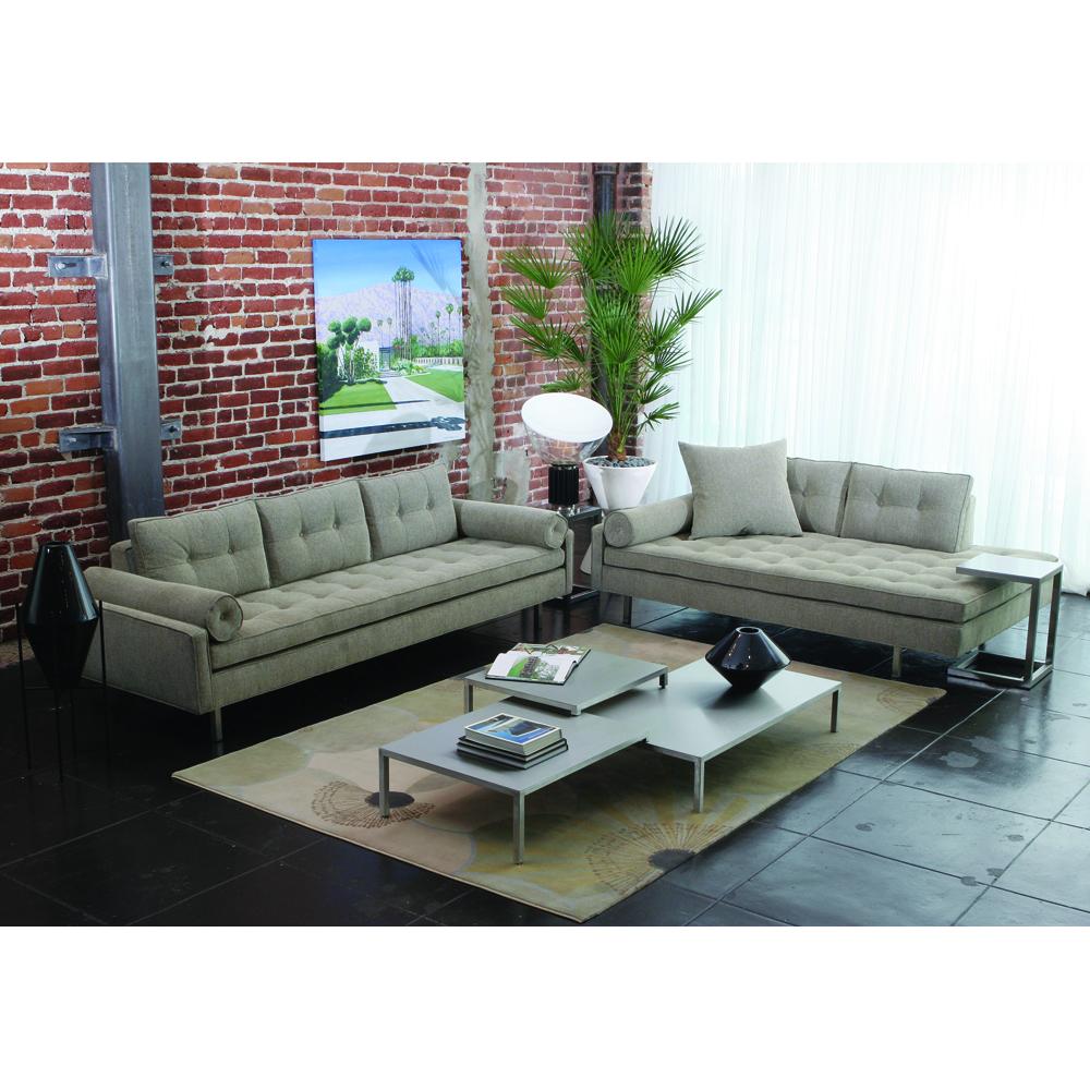 Chicago Sofa And Lounge Jeff Vioski Vioski Suite Ny