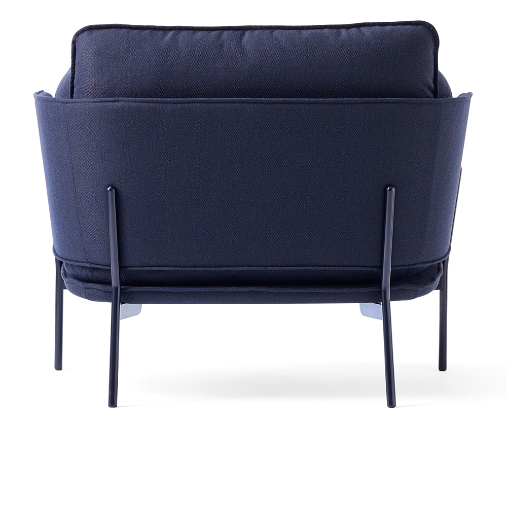 Andtradition Luca Nichetto cloud sofa lounge series armchair andtradition danish design furniture shop SUITE NY