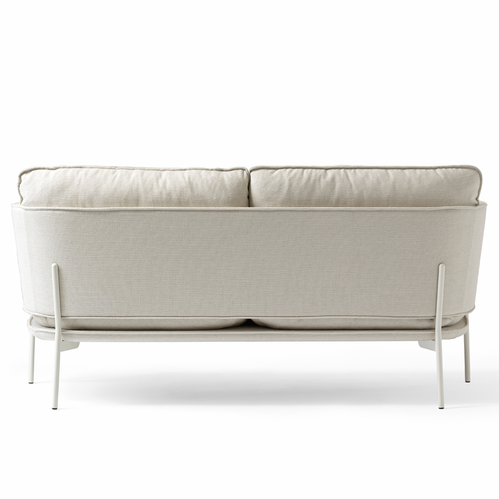 Living. Living / Sofas / Cloud Sofa