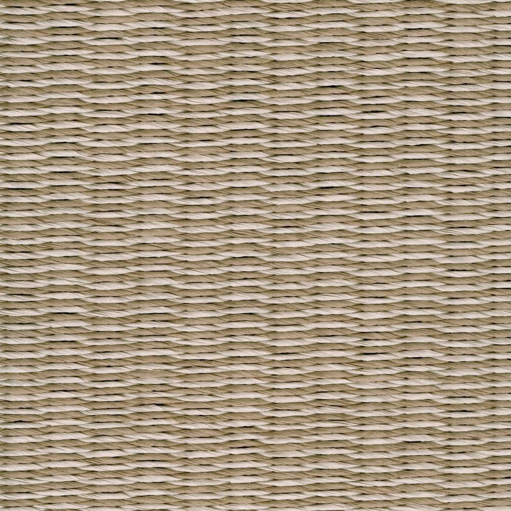 coast woodnotes ritva puotila paper yarn carpet modern contemporary finnish designer rug carpet flooring