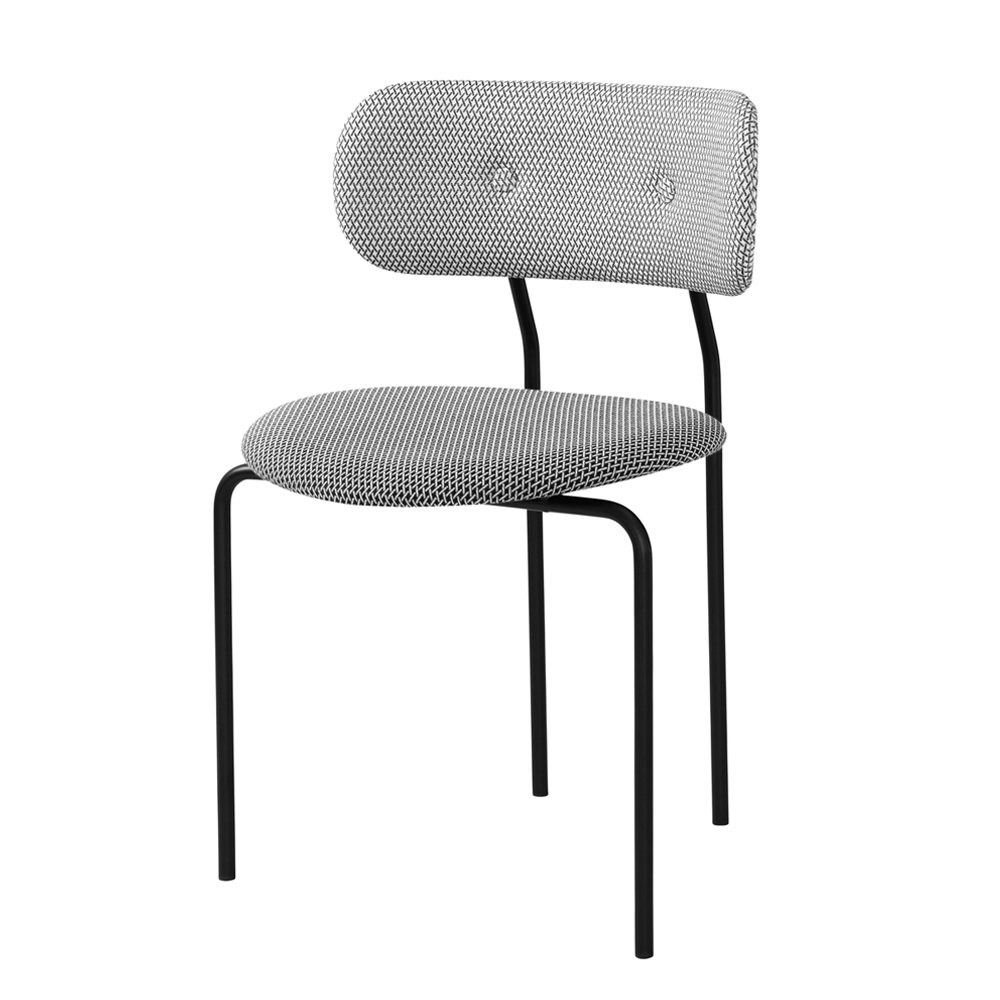 coco chair oeo studio gubi suite ny