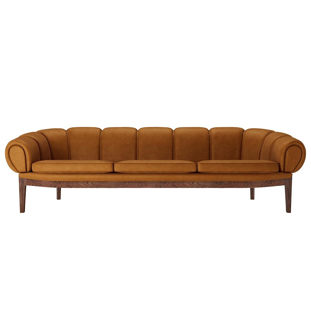 croissant sofa gubi