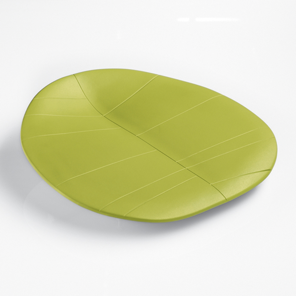 Leaf Chair designed by Lievore, Altherr, Molina for Arper