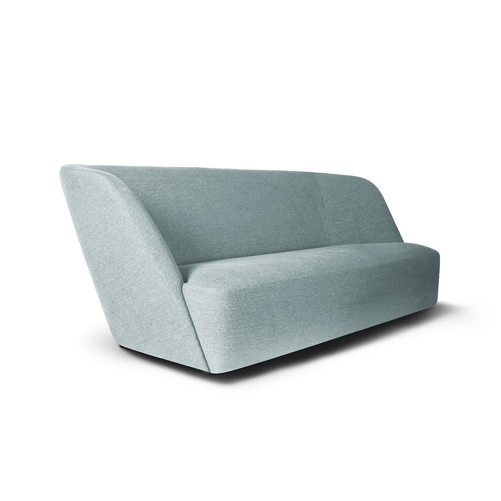 davos sofa verzelloni