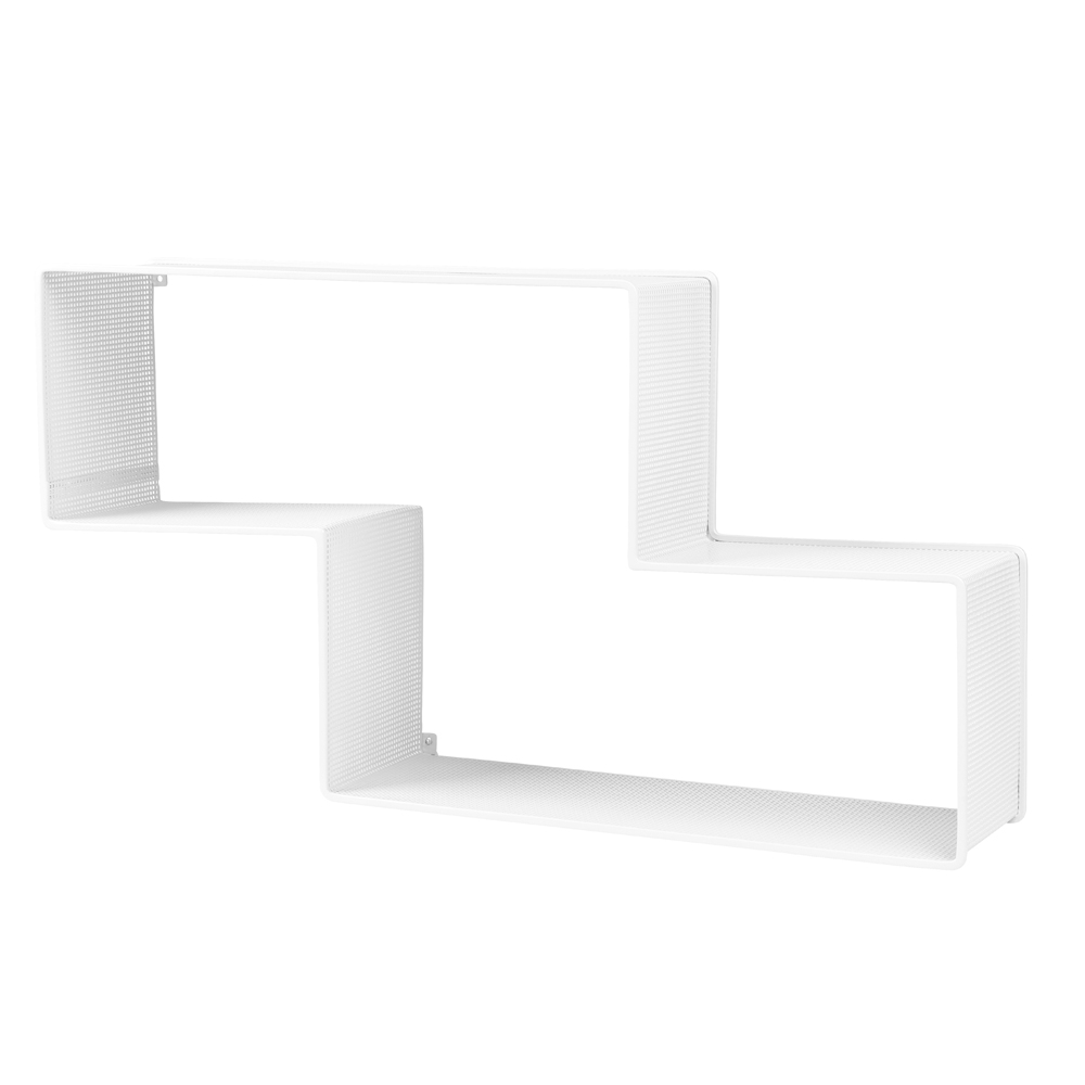 dedal shelf mathieu mategot suite ny white cloud