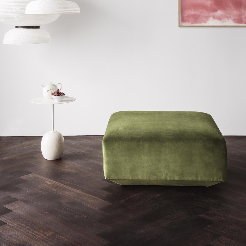 develius edward van vliet andtradition contemporary modern danish designer upholstered modular sofa