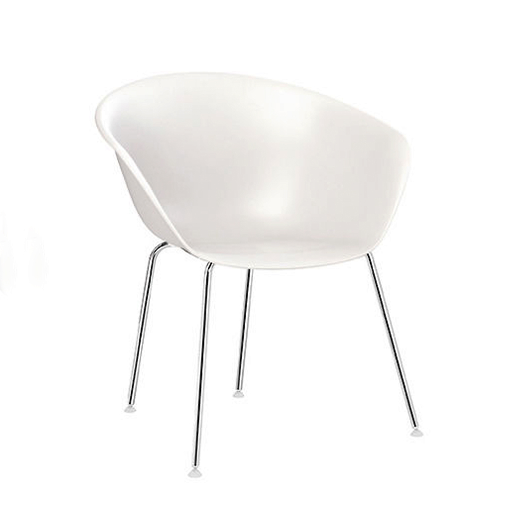 duna 02 dining chair lievore altherr molina arper italian design furniture 4 leg metal base upholstery italy contemporary suite ny