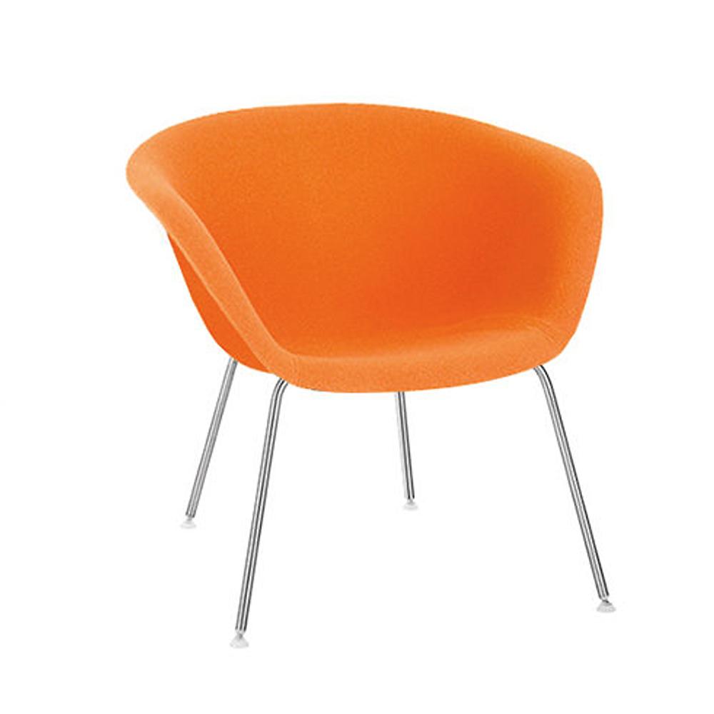 duna 02 lounge chair lievore altherr molina arper. Black Bedroom Furniture Sets. Home Design Ideas