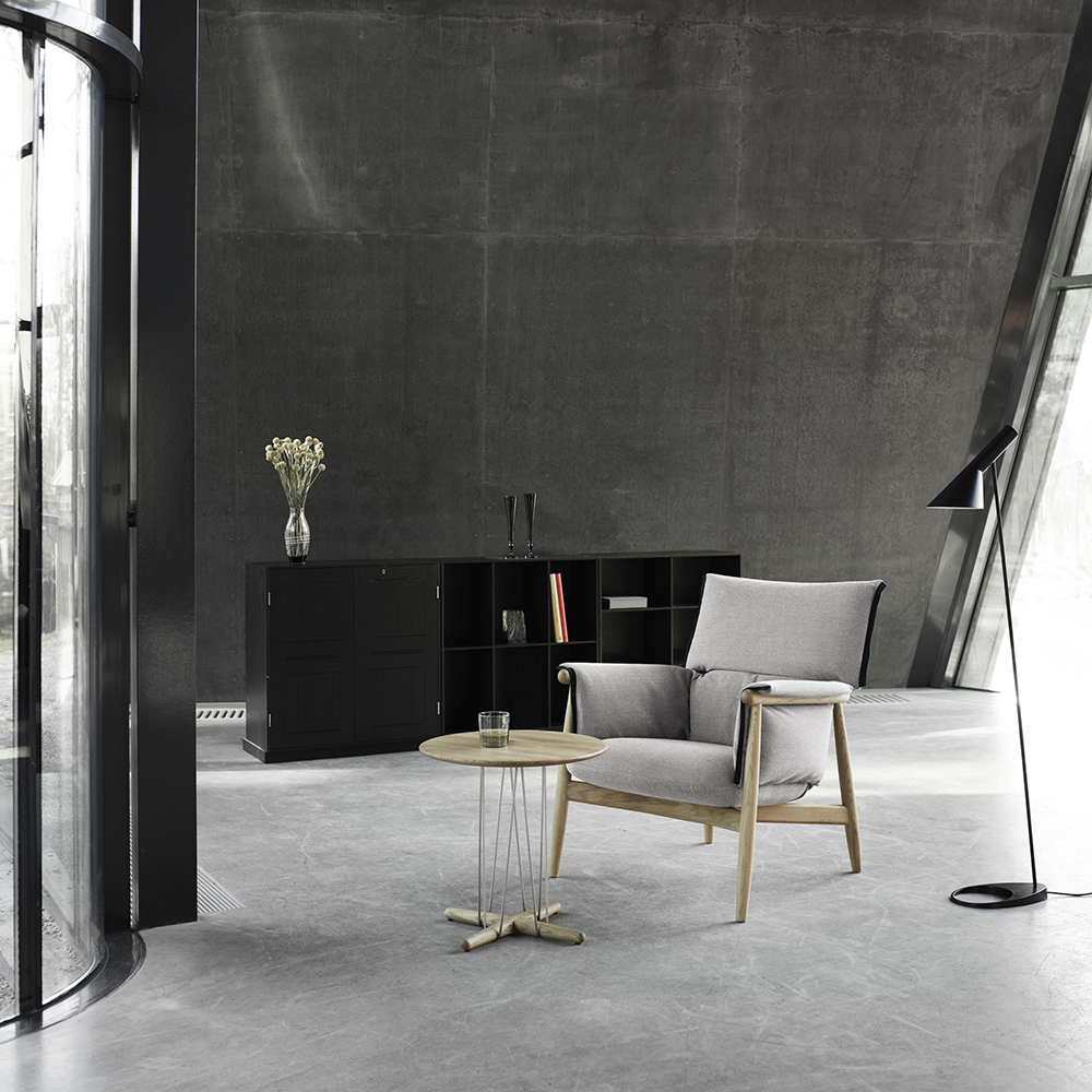 e021 eoos carl hansen modern contemporary danish designer