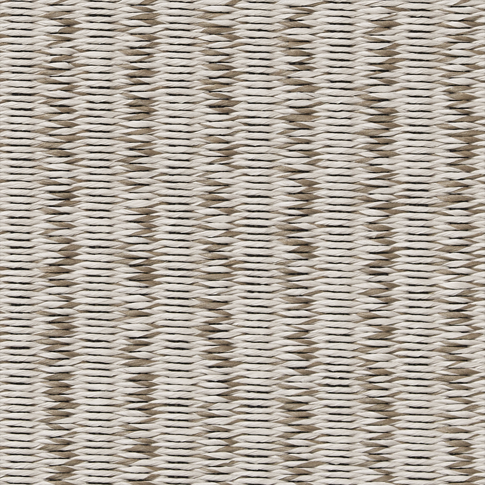 earth collection paper yarn woodnotes