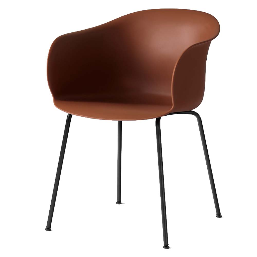elefy jaime hayon andtradition modern contemporary designer danish chair