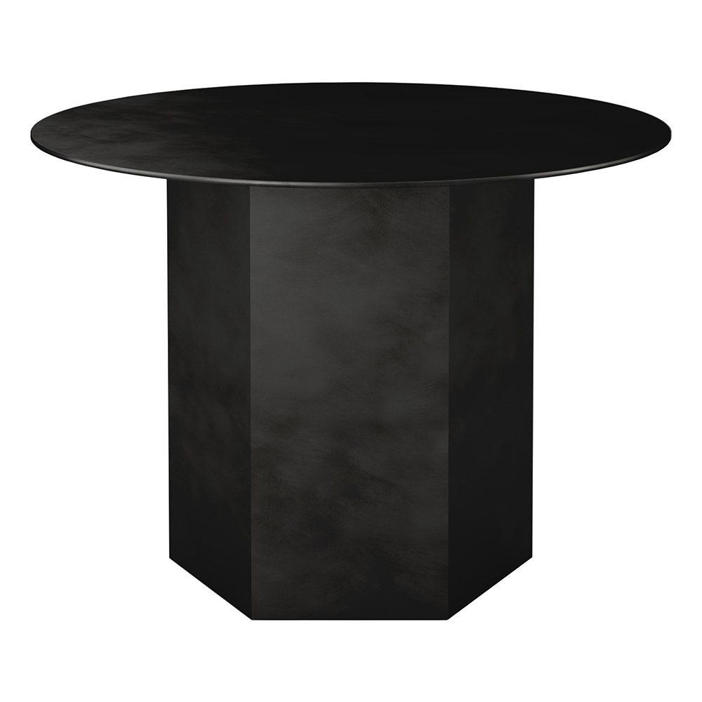 epic table steel gamfratesi gubi