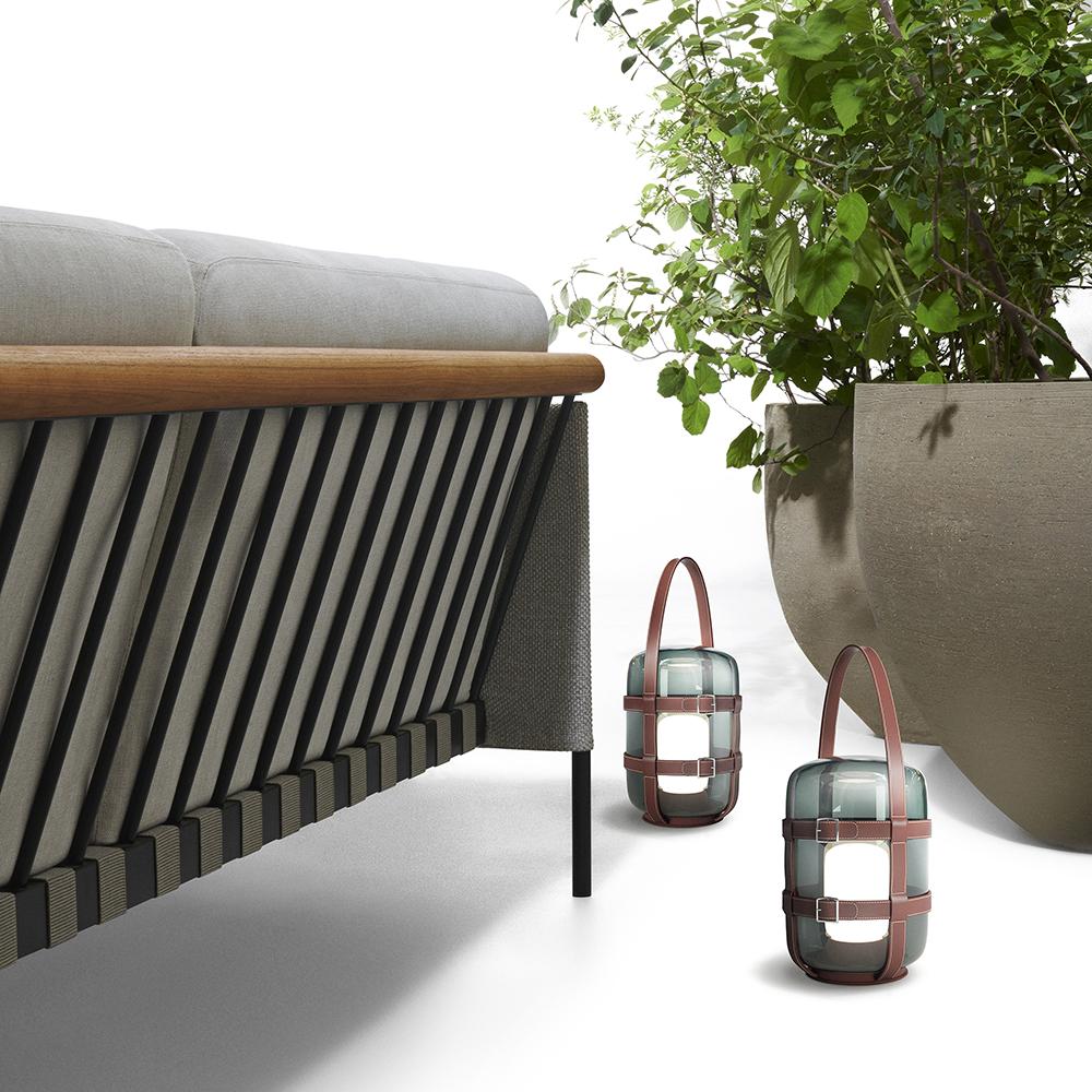 etiquette outdoor gamfratesi de padova